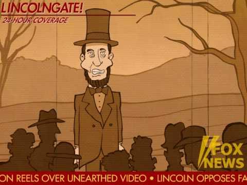 Lincolngate