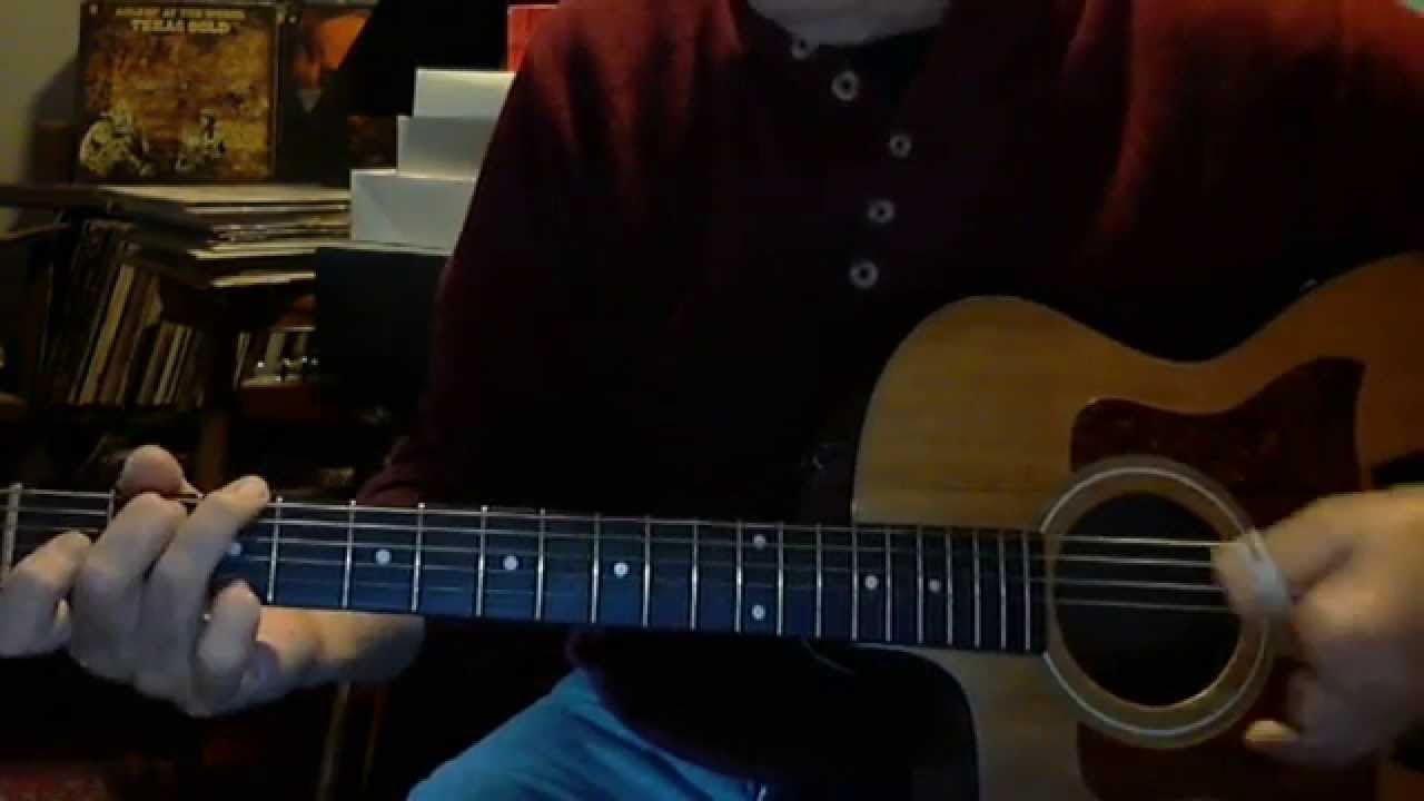 Sweet Baby James Cover James Taylor Youtube