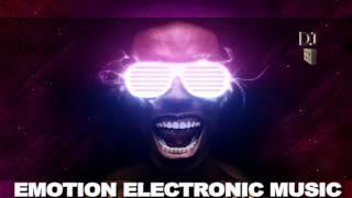 Maroon 5 - One More Night (EMOTION ELECTRO MUSIC) - DJ-Energy - HD 1080p