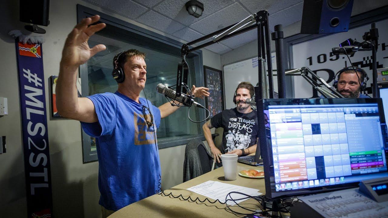 Jim Breuer talks SNL, Chris Kattan, baseball & more on the ...