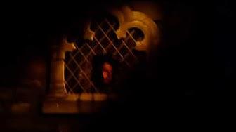 Kummitusjuna - Tykkimäki (onride)