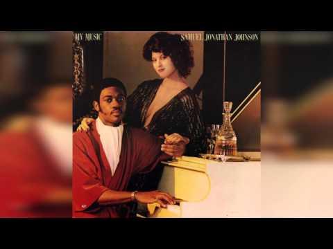[VinylRip.com] Samuel Jonathan Johnson - My Music (1978) - snippets