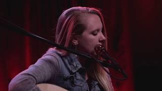 BOSS Acoustic Singer Pro — Jordan West Performs