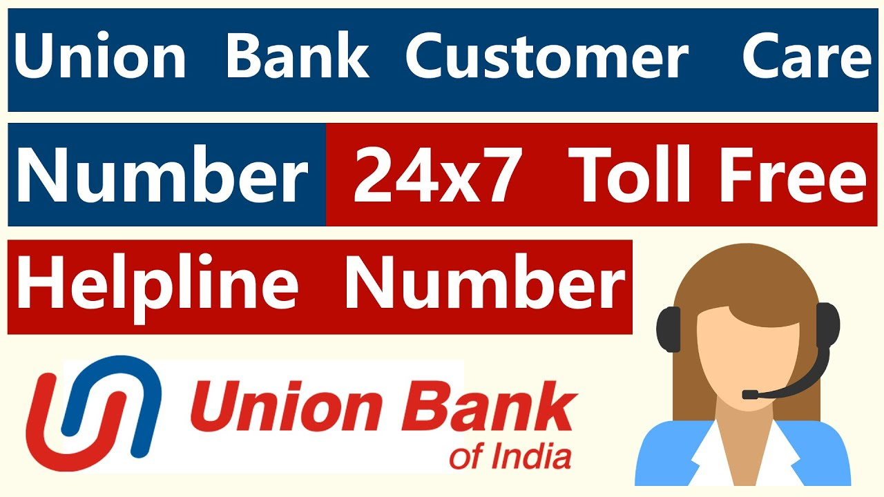 bank of india toll free customer care number
