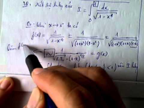 TPSR 15/16 Tich phan suy rong loai 2 part 5.mp4