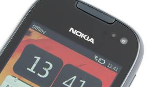 nokia 701 Full Review