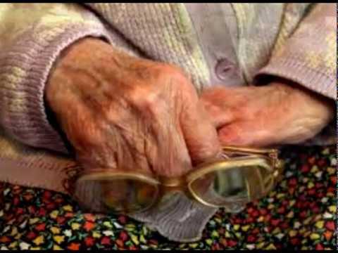 В Хабаровском крае задержан серийный убийца  Им оказалась 80 летняя старушка
