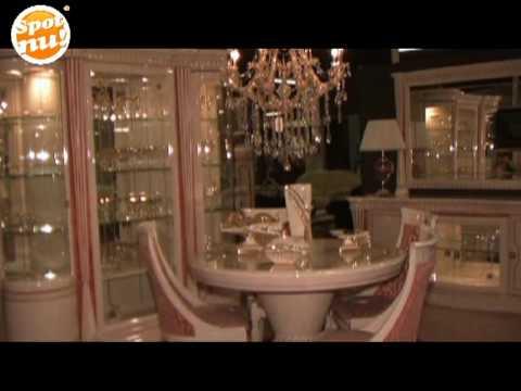 interesting aml meubelen in rotterdam met video op