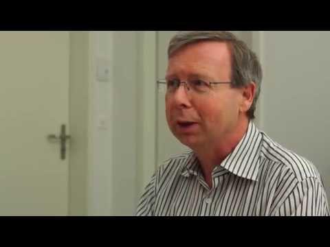 Interview mit Usability-Profi Daniel Felix