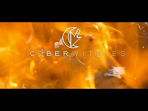 EVENTOS - CyberWitches Multisensorial 1.0