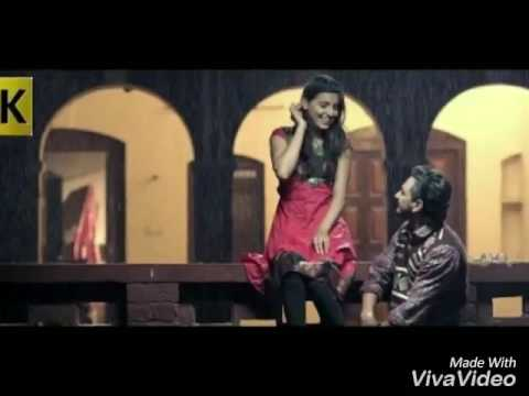 Time Table - Official Video - Kulwinder Billa/ Latest Punjabi Song 2015