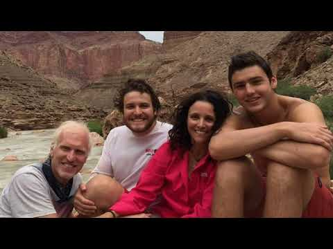Family Reunion | Hannah Stocking from YouTube · Duration:  4 minutes