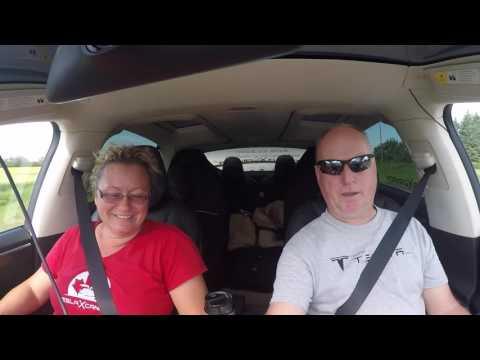12 Saskatoon to Yorkton and Onanole