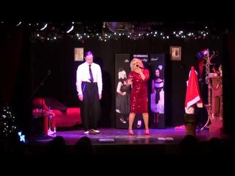 Das hab' ich gleich gewusst - performed von The Swingaroos & The Pocket Big Band