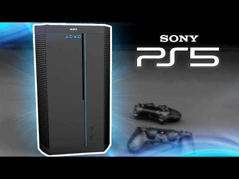 Sony Playstation 5 - ДАТА РЕЛИЗА И ЦЕНА / OnePlus 8 - НАСТОЯЩИЕ 120 Гц / Samsung Galaxy Watch 3!!!