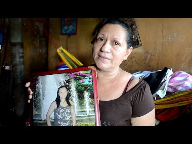 Encuentran muerta en Costa Rica a una mujer oriunda de León