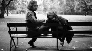 The Civil Wars - No Ordinary Love