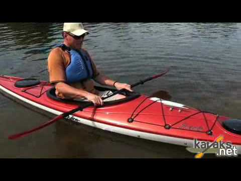 Kayaking, Kayak Fishing, Standup Paddleboarding - paddling.com