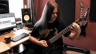 necrophagist-stabwound-guitar-cover-with-all-solos