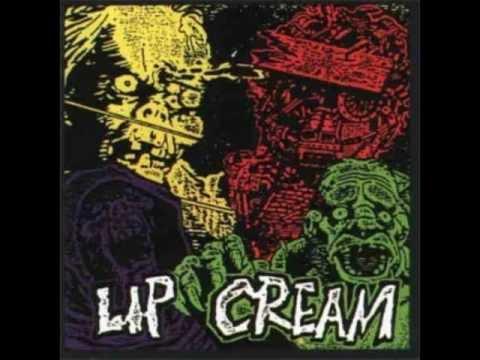 Lipcream Kill Ugly Pop