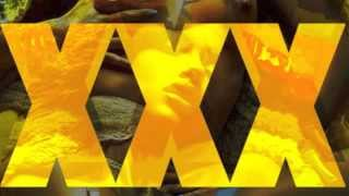 Download Video SAUN - XXX ft ACE and Shawn Wayne + DL Link MP3 3GP MP4
