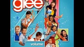 Glee: The Music, Volume 4 [Album Download]