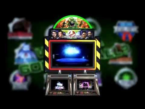 Casino loire atlantique