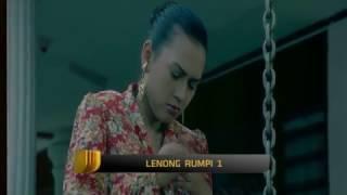 Lenong Rumpi (HD on Flik) - Trailer
