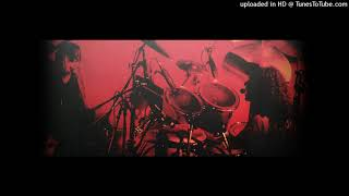 Porcupine Tree - Dislocated Day (Live at the Palacisalfan in Rome, 1999)