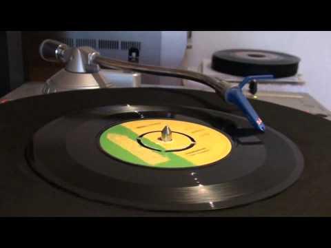 Harmonians - Music Street / Group Of Girls (Vinyl) at Discogs