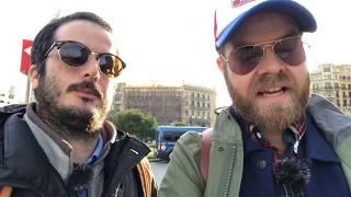 🇪🇸😣😔😟 Fc Barcelone v ol | « Memphis, merci et aurevoir!» ( Chris)