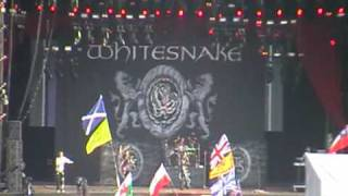 Whitesnake Still of the Night Download June 14 2009
