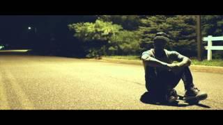 Da Don Vet - End Of The Road Acapella Freestyle