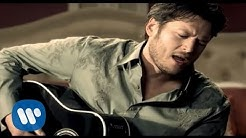 Blake Shelton - Home (Official Music Video)
