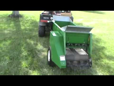 top dressing machine for sale