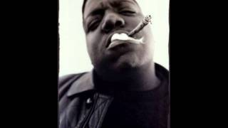 Notorious BIG - If I Should Die Before I Wake (Black Rob, Beanie Sigel, Ice Cube)