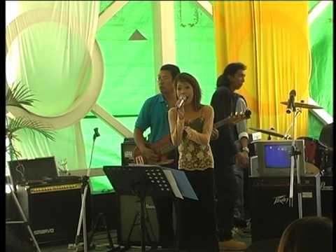 Oh Bahagia (Fatimah M. Amin) - Siti Zakiah
