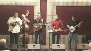 01 THE SOUL PICKERS LONG LONESOME ROAD