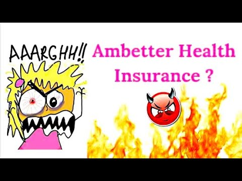 ambetter-health-insurance-review---superior-health-plan-review