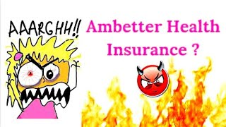 Ambetter Health Insurance Review Superior Health Plan Review