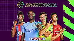 LIVE 🔴 ePremier League Invitational - Qualifikation