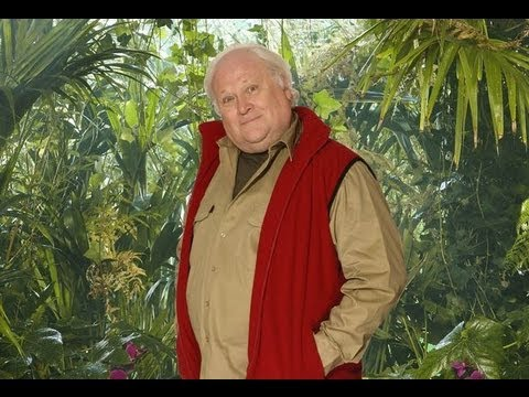 I'm a celebrity... GET ME OUT OF HERE! Intro - YouTube