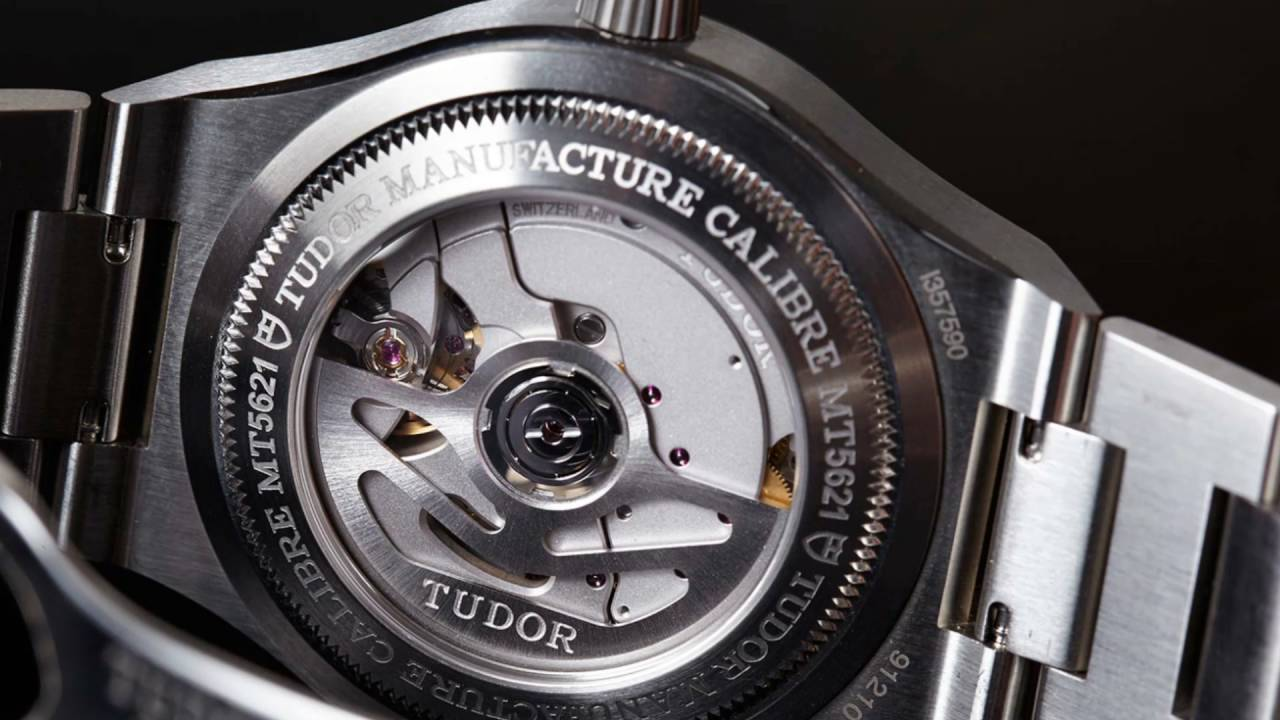 Best Automatic Watches >> Best Value For Money Field Watches Youtube