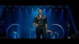 Fashion Ka Jalwa High Quality Full Song