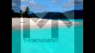 "HOUSE MUSIC ""The movement bootleg"" Daryl prod aka Nelinho"