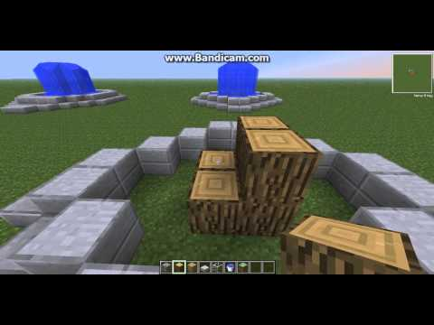 full download let s show minecraft 005 wie baut man einen brunnen. Black Bedroom Furniture Sets. Home Design Ideas