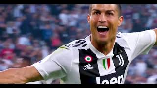 Download Video JUVENTUS VS GENOA FULL TIME MP3 3GP MP4