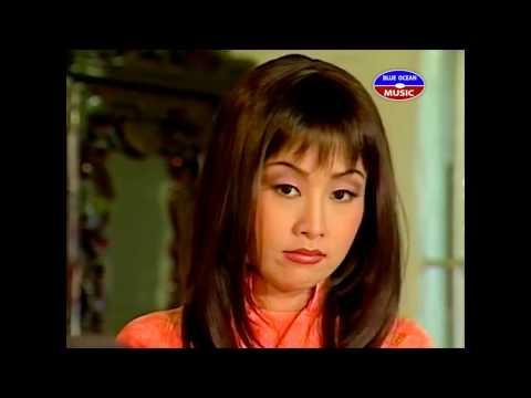 Hai Ly Ruou Dau Nam (Kieu Oanh, Tan Beo, Hong Nga, Bao Quoc, Hong Loan)