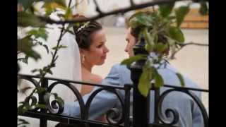 Места для свадебной фотосъемки - Лавра  НЕОБЫЧНЫЕ МЕСТА !!!