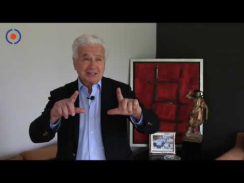 ¿Pemex y CFE deben desaparecer?: Demetrio Sodi